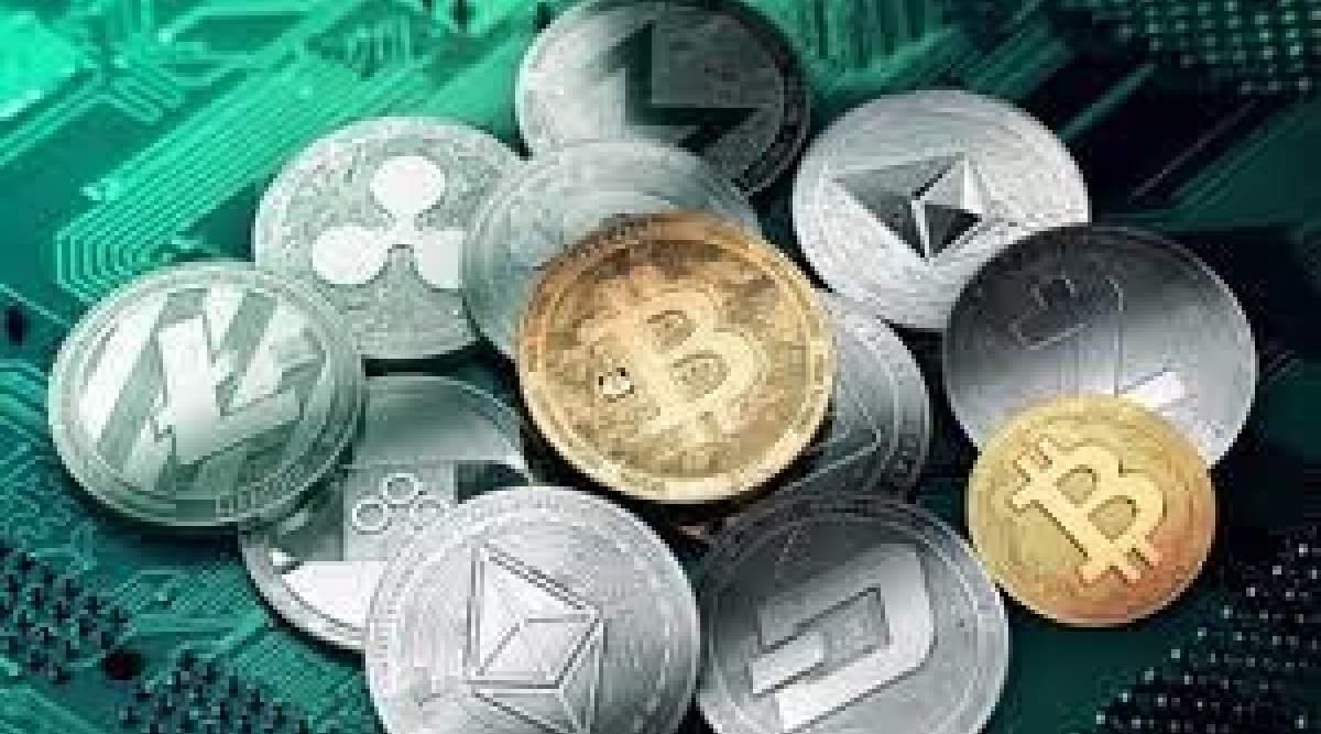 Mercado global de Neo y Challenger Bank