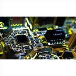 Mercado global de productos electrónicos para automóviles
