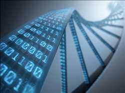 Mercado global de servicios de bioinformática