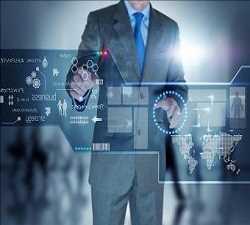 Software de detección de fraudes financieros