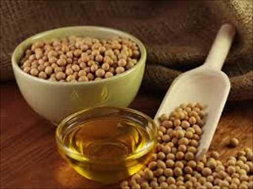 Mercado global de proteínas sin hexano