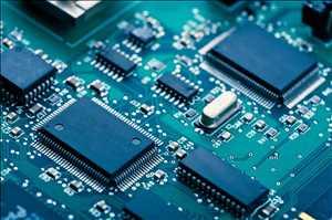 Mercado global de dispositivos pasivos integrados