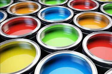 Mercado global de ácido levulínico