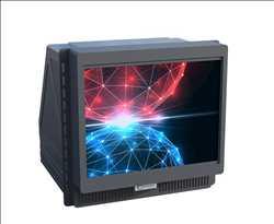 Mercado global de pantallas volumétricas
