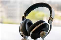 Mercado global de auriculares inalámbricos